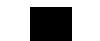 ゴールドコンサート