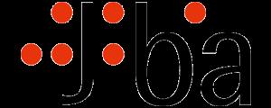 JBAロゴ