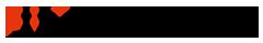 JBAモバイル文字ロゴ