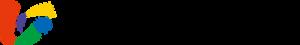 コムシス通産株式会社