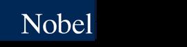 ノーベルファーマ株式会社