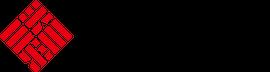 株式会社SANKO